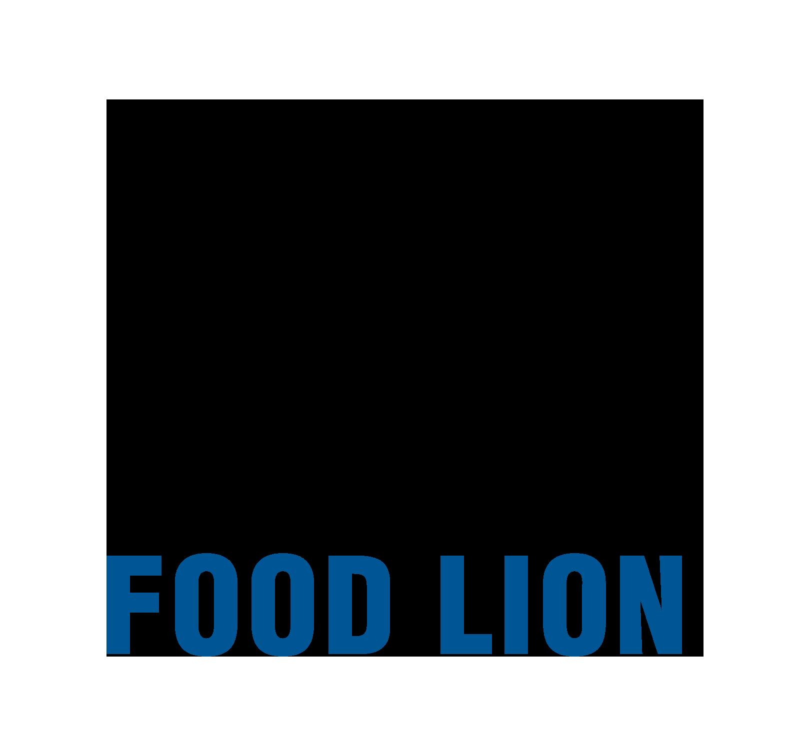 FoodLion2