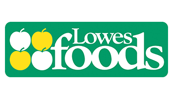 LowesFoods1